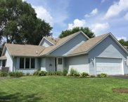 9686 Harrow Avenue S, Cottage Grove image