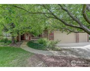 5718 White Willow Dr, Fort Collins image