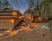 34 Pillon Real, Pleasant Hill image