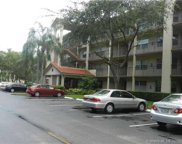 1000 Sw 125th Ave Unit #406N, Pembroke Pines image