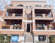 1312 West Webster Avenue Unit 2W, Chicago image