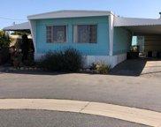 10685     Blackburn Place   4, Ventura image