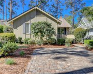 8 Muirfield Road, Hilton Head Island image