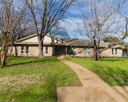 3821 Goodfellow Drive, Dallas image
