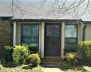 220 Harpers Mill Ct, Hermitage image