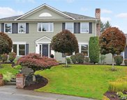 17303 SE 45th St, Bellevue image