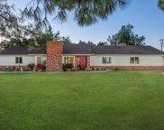 4510 W Muscat, Fresno image
