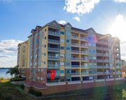8743 The Esplanade Unit 6, Orlando image
