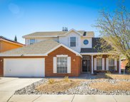 7608 Richmond Hill Road NW, Albuquerque image