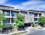 2800 Sandage Avenue Unit 102, Fort Worth image
