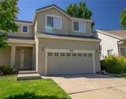 10501 Tracewood Circle, Highlands Ranch image