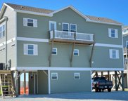 1808 New River Inlet Road, North Topsail Beach image