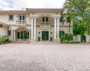 6680 Sw 96th St, Pinecrest image