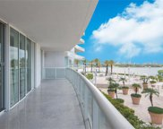 450 Alton Rd Unit #706, Miami Beach image