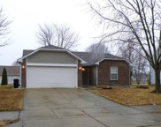 5863 Glen Haven  Boulevard, Plainfield image