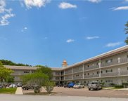 2261 Swedish Drive Unit 37, Clearwater image
