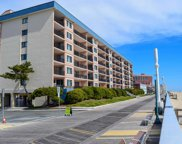 1801 Atlantic Ave Unit 307, Ocean City image