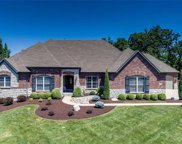 12547 Grandview Forest, St Louis image