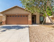 16642 N 153rd Drive, Surprise image