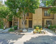 4140 Workman Mill Road Unit #70, Whittier image