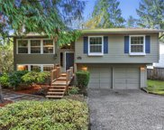 12025 106th Ave NE, Kirkland image
