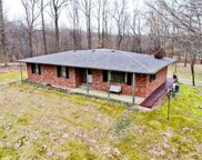8460 Goat Hollow  Road, Mooresville image