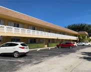 5170 Sw 40th Ave Unit #28E, Dania Beach image