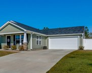 1409 Leatherman Road, Conway image