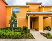 8928 Majesty Palm Road, Kissimmee image