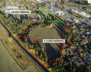 NNA  Solomon St. and Augusta St. Combined Residential and Commercial Listing, Bonners Ferry image