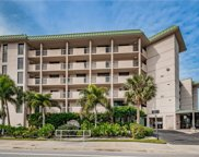 2618 Gulf Boulevard Unit 502, Indian Rocks Beach image