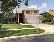 19321 Nw 10th St, Pembroke Pines image