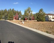 296 Pinto/Meadow Circle, Big Bear Lake image