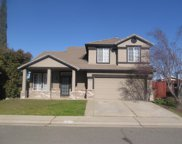 2415  Forest Oaks, Lincoln image
