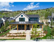 2669 4th St, Boulder image