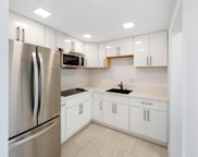 10749 New Haven St 6, Sun Valley image