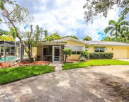 14693 Martin DR, Fort Myers image