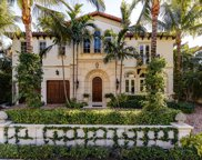 230 Atlantic Avenue, Palm Beach image