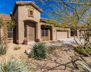 16084 N 108th Street, Scottsdale image