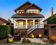 3315 SW Hinds St, Seattle image