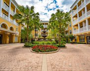 860 N Orange Avenue Unit 303, Orlando image