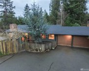 9308 28th Ave NW, Seattle image