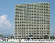 17757 Front Beach Road Unit 2107, Panama City Beach image