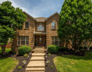 2229 Carolina Lane, Lexington image