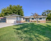 4817  Mount Pleasant Road, Lincoln image