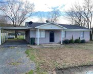 156 Willoughby Drive, New Hope image