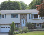 1260 Clearfield, Bushkill Township image