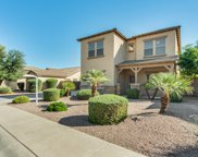 2739 S Butte Lane, Gilbert image