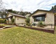3808 Laurel Ledge Ln, Austin image