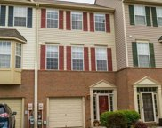 2303 SANDY WALK WAY, Odenton image